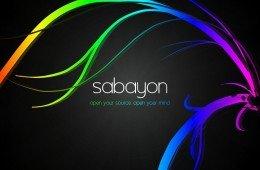 sabayon-1