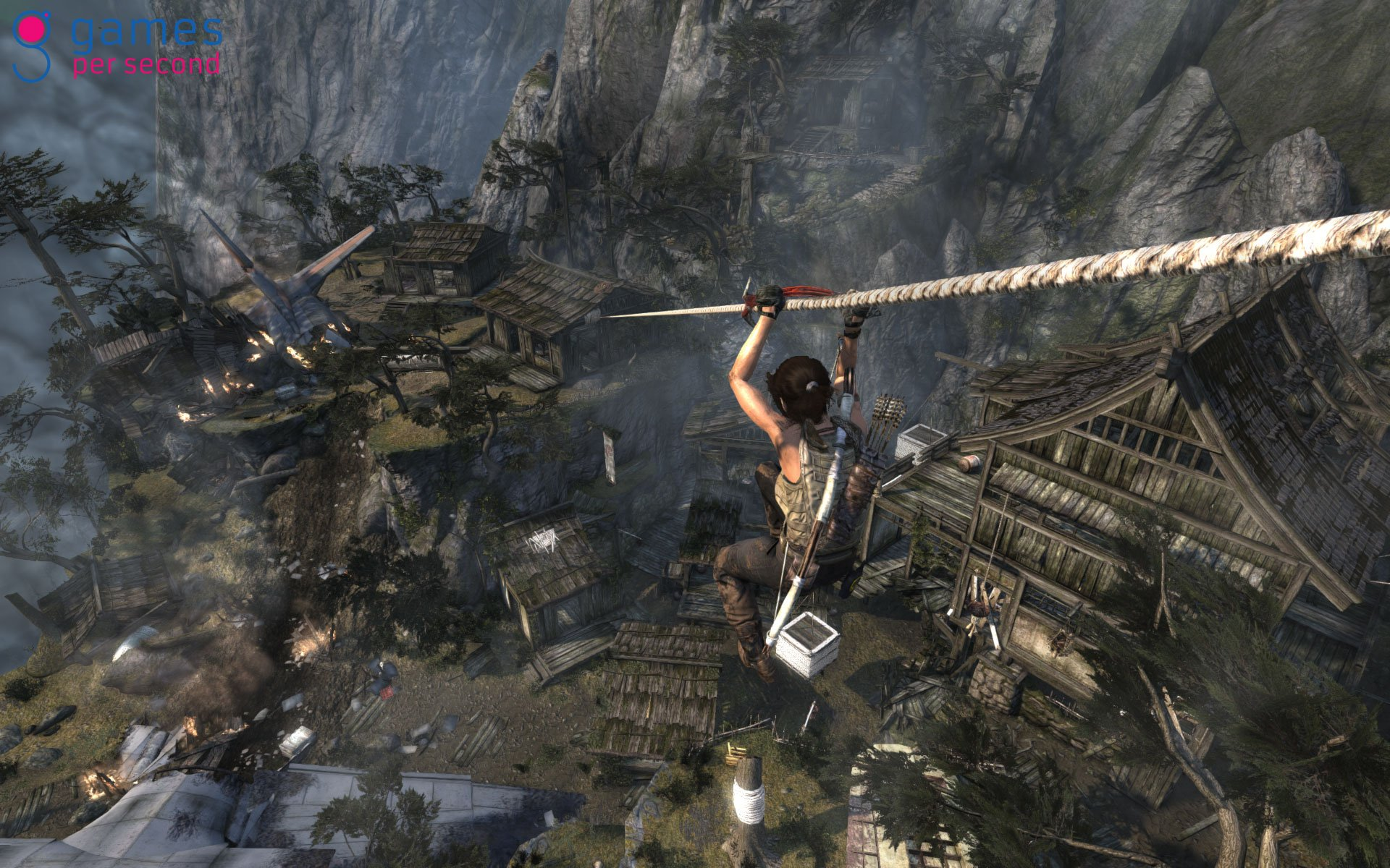 tomb-raider-gaming-scene