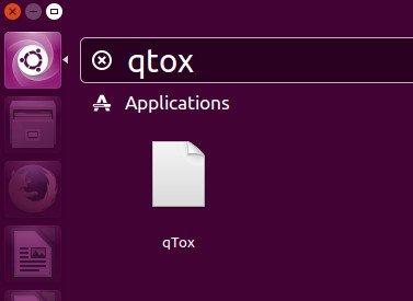 tox-messenger-2
