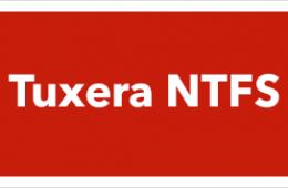 tuxera-ntfs