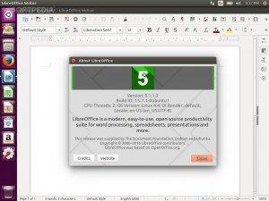 ubuntu-final-beta-4
