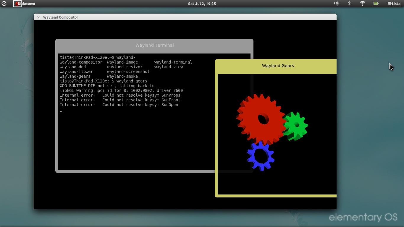 NVIDIA rilascia i driver 364 12 per Linux con supporto a