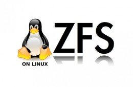 zfs-for-linux