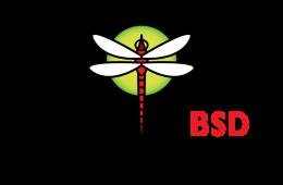 dragonfly_bsd_logo