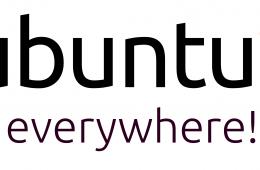 ubuntu-è-ovunque