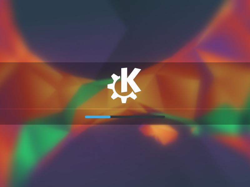 Kubuntu-16.04-09
