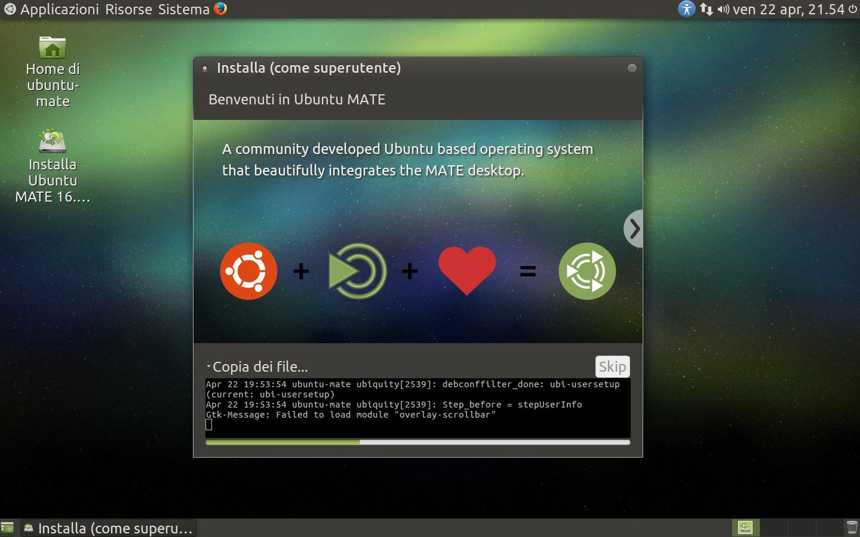 Ubuntu-Mate-16.04-1