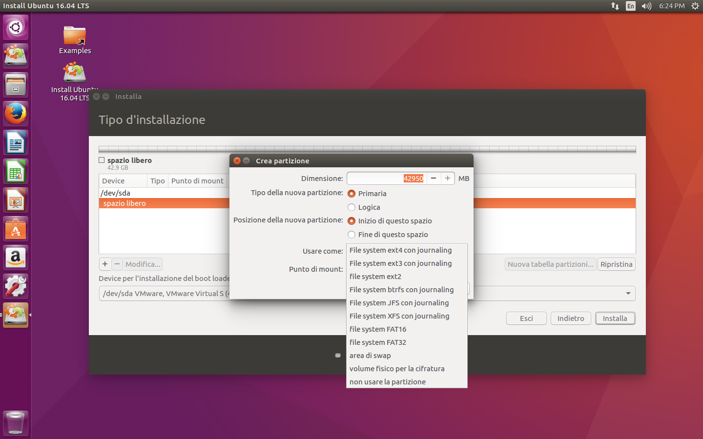 Ubuntu16.04-2