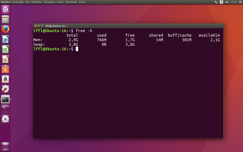 Ubuntu16.04-5