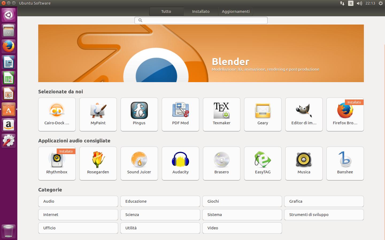 Ubuntu16.04-9