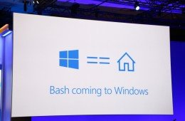 bash_on_windows