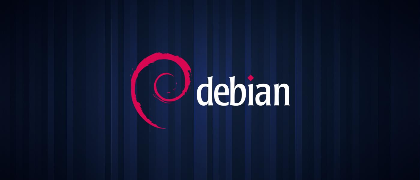 debian-7-lts