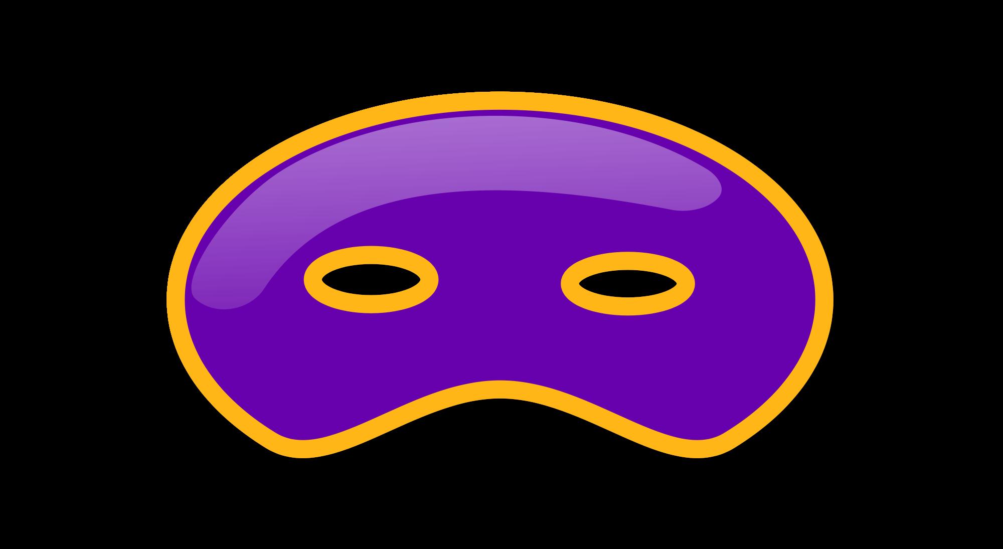 dnsmasq-logo