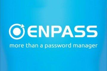 enpass-2