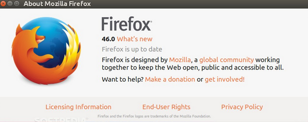 firefox_46_available