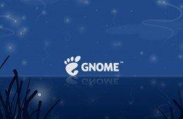 gnome_logo