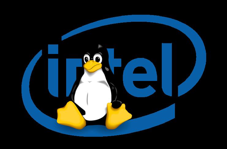 intel_logo_linux