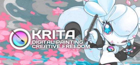 krita-2