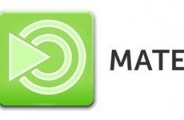 mate desktop-logo