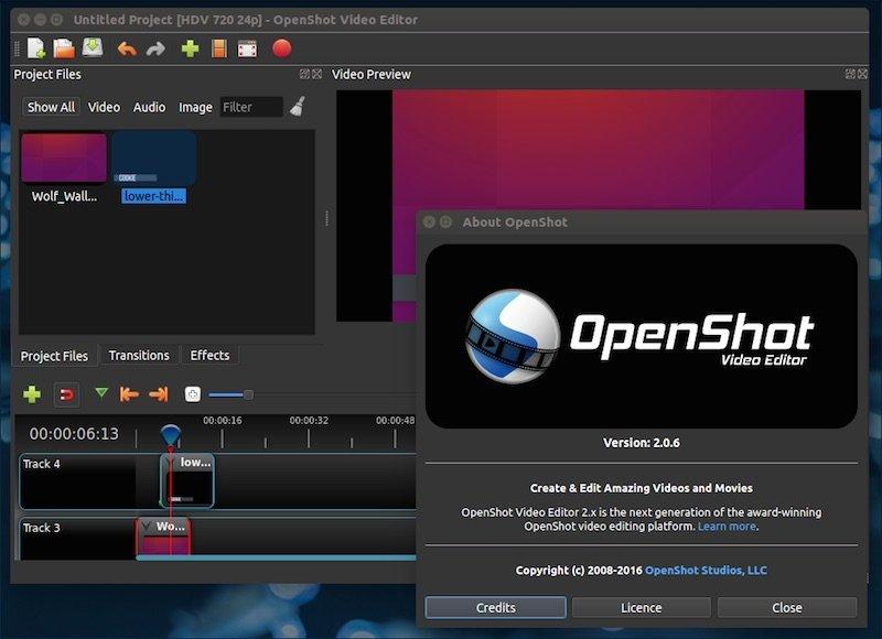 openshot-2.0-1