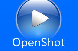 openshot-2.0-logo