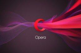 opera37_logo