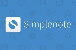 simplenote-2