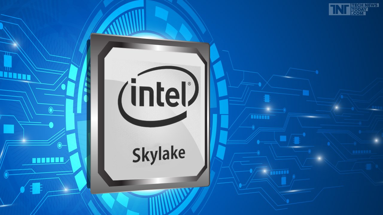 skylake_cpu