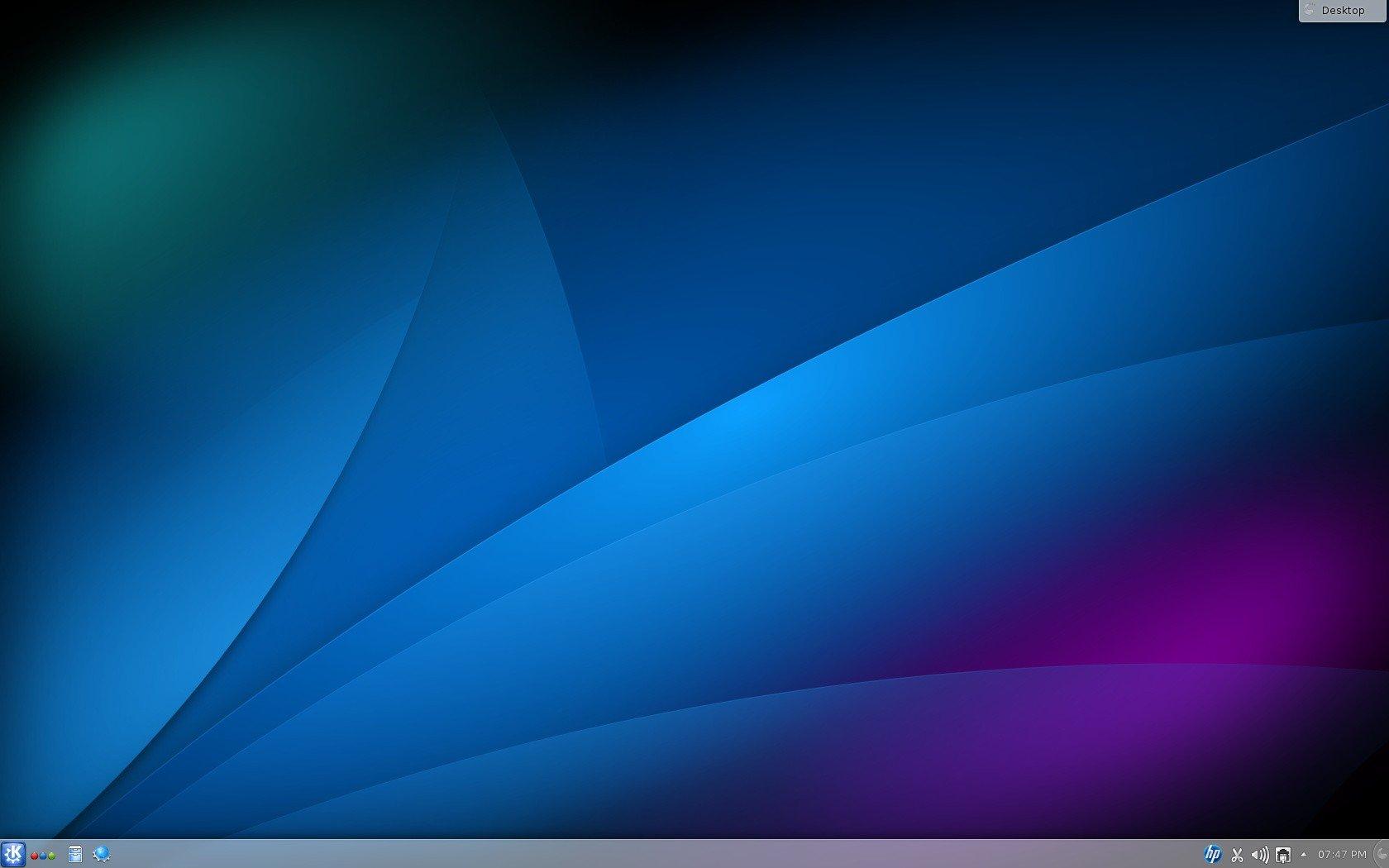 slackware 14.2
