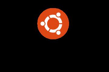 ubuntu_16.04