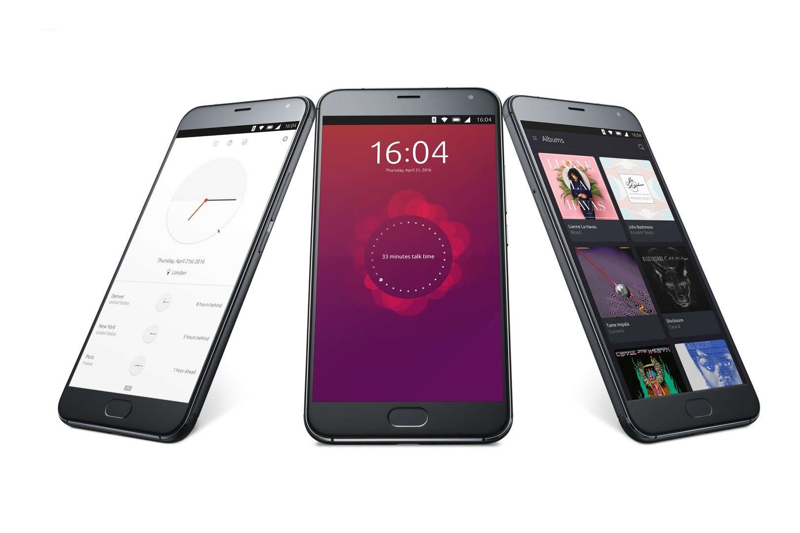 ubuntu-touch-phone-OTA-10