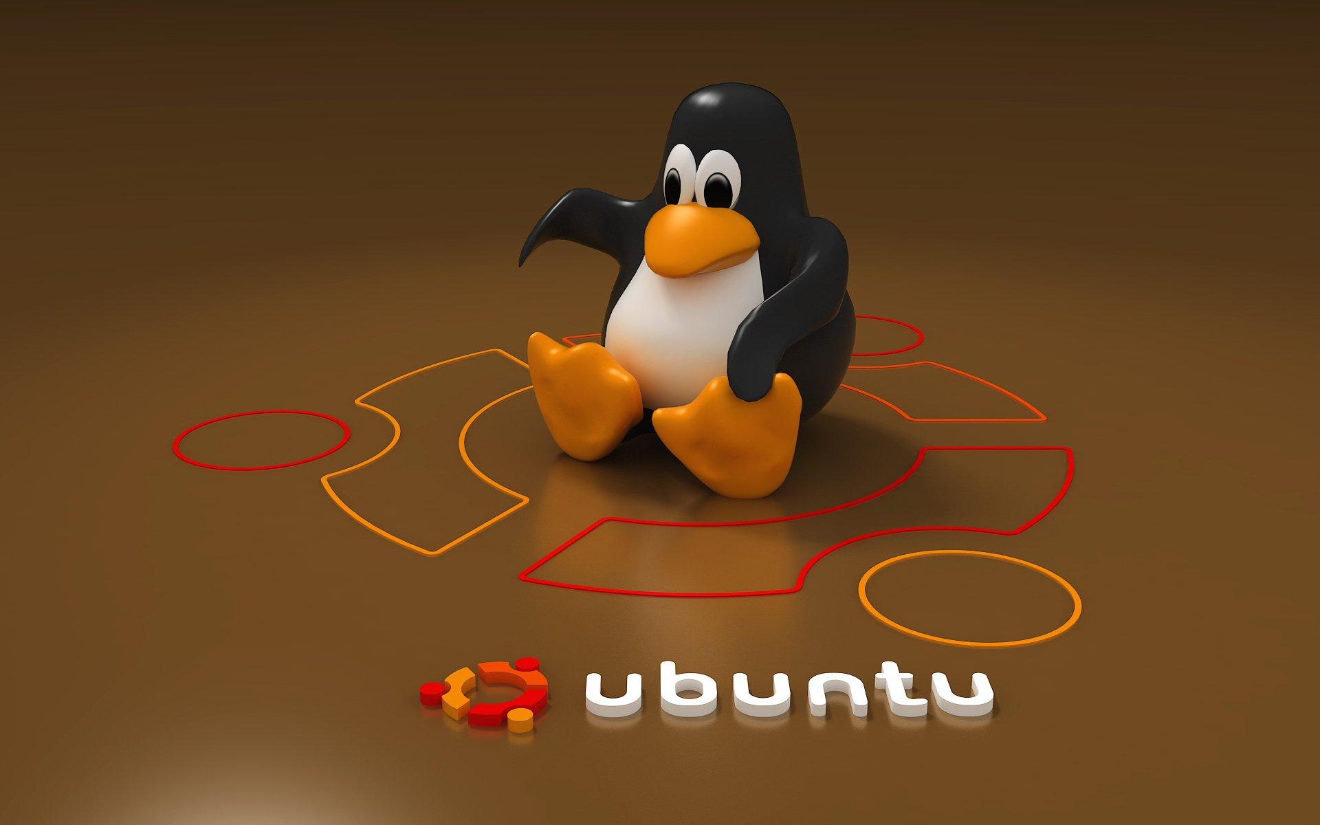 Yakkety yak ubuntu 16.10