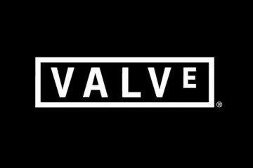 valve-logo-1