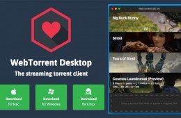 webtorrent desktop-logo
