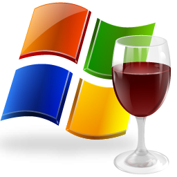 wine+windows