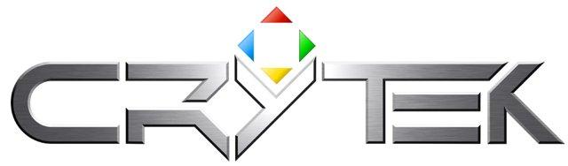 Crytek-1
