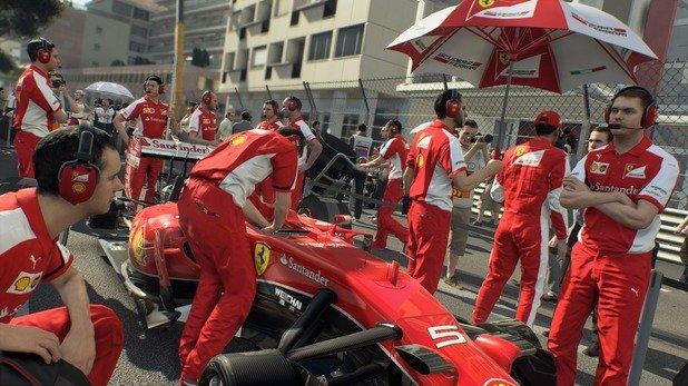 F1-2015-2