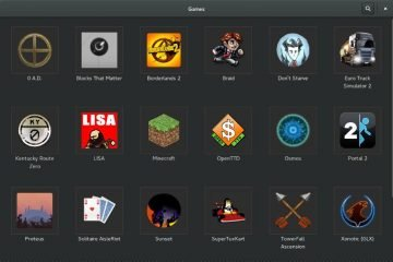GNOME-Apps-1