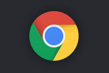 Google chrome 51-logo