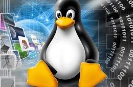 Kernel Linux 4.6-2