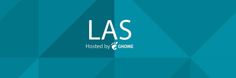 Libre Application Summit-logo