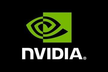 NVIDIA361_001
