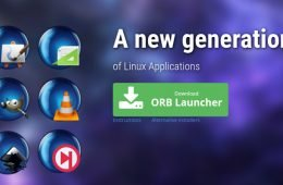 ORB apps