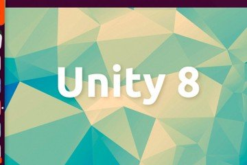 Ubuntu-16.04-niente-mir