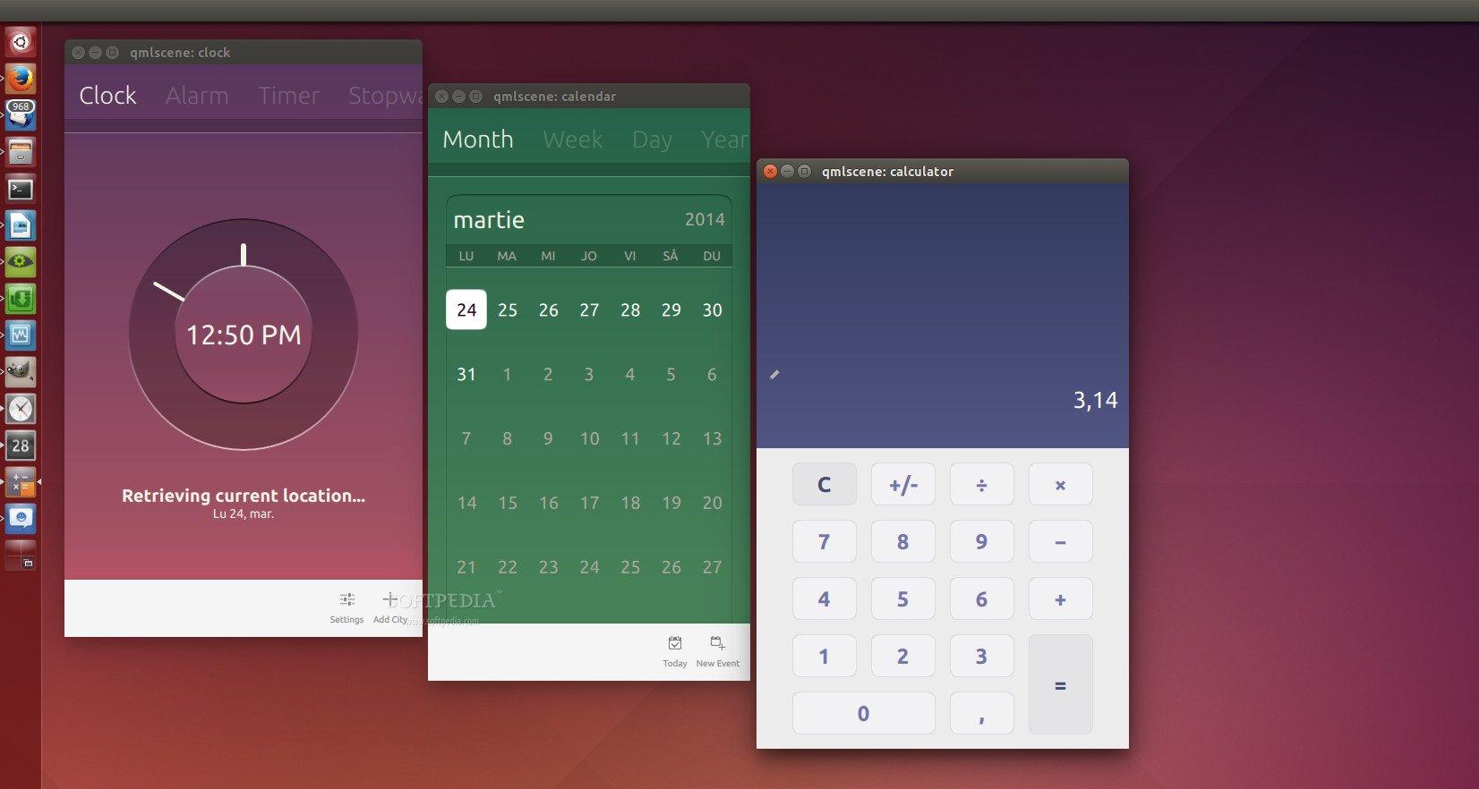 Ubuntu-Touch OTA 11