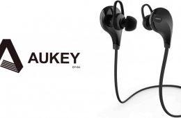 aukey-epB4-10