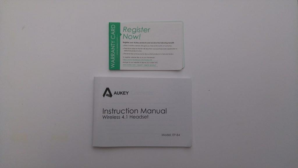 aukey-epB4-3