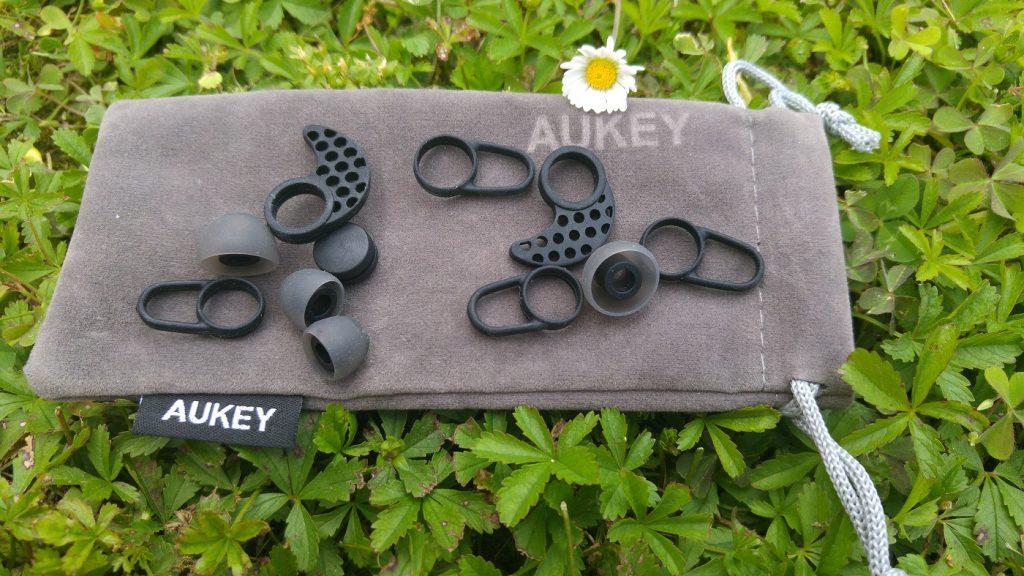 aukey-epB4-4