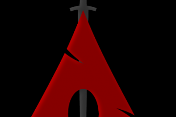 blackarch_logo