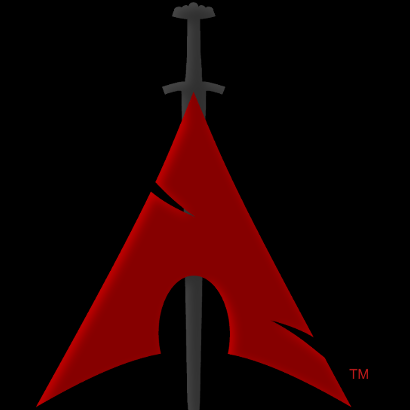 blackarch_logo